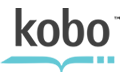 Kobo logo website