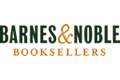 barnes-noble website