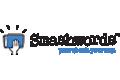 smashwords logo