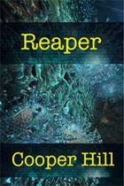 ReaperCoverThumbnail140x210